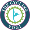 The Cycling Yogi