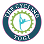 cyclingyogi-logo